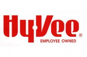 Business-Partner-hyvee-logo